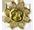Золотая колесница
