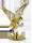 Золотая птица